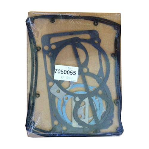 Abac Packningssats ABAC B7000/Balma NS59S