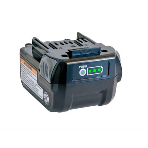 MAX Batteri 14,4 V 4,0 Ah Najmaskin RB218-RB518