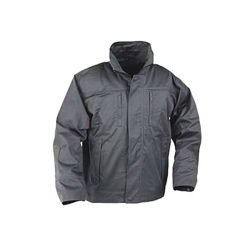 Top Swede Jacka 3870