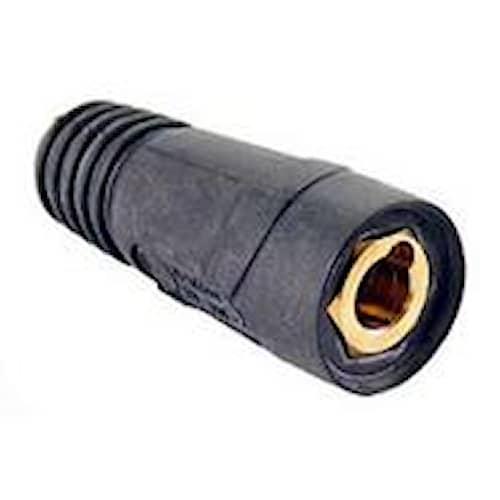 ESAB Svetskabelkoppling OKC hona 10-25mm2