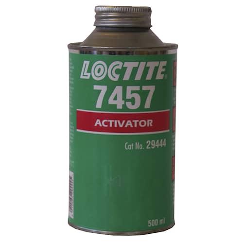 Loctite Aktivator 7457 18 ml Flaska