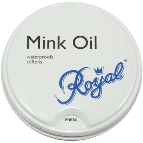 Ejendals Minkolja 80g