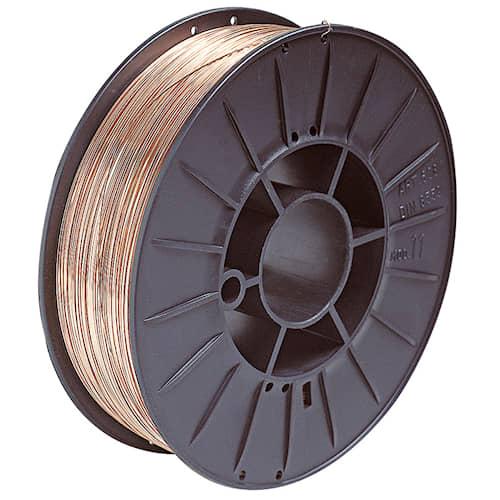 ESAB Svetstråd MIG Autrod 12.51 0.60mm 5kg