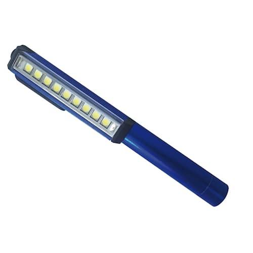 Irimo Arbetslampa LED L14