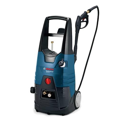 Bosch Högtryckstvätt GHP 6-14