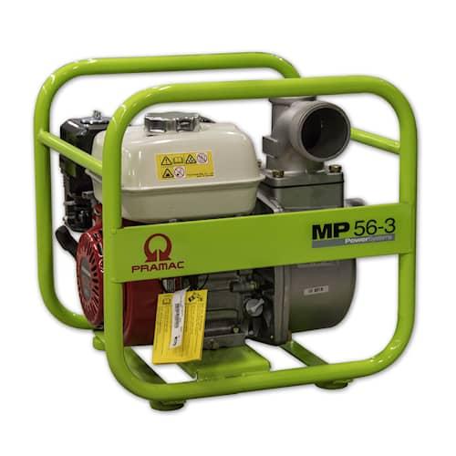 Pramac Motorpump MP56-3