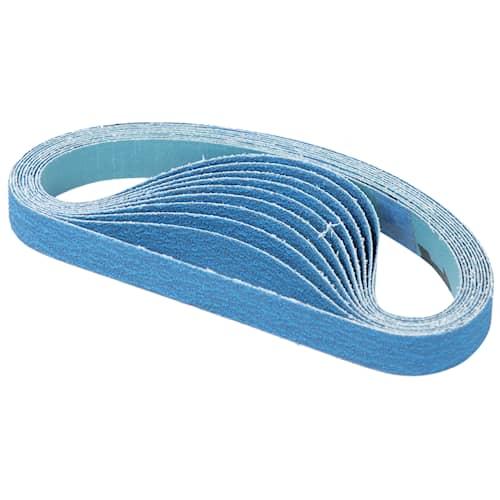 Mirka Slipband Cer YPC2A1 20x520mm P