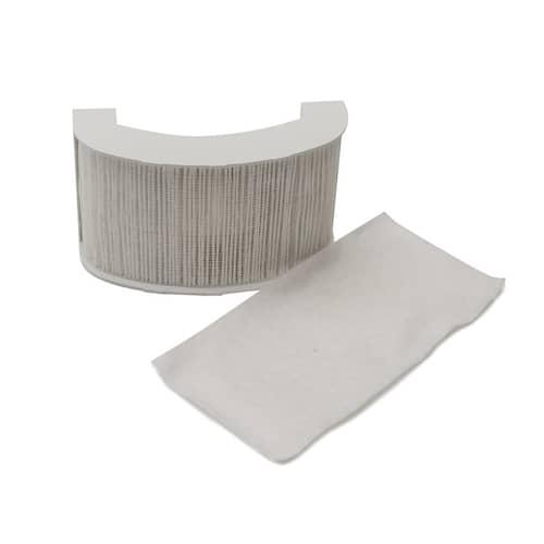 ESAB P3-Filter till friskluftenheten PAPR