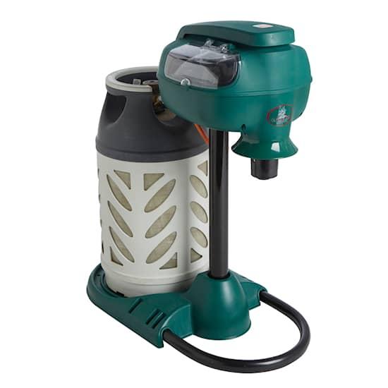 Mosquito Magnet Pioneer
