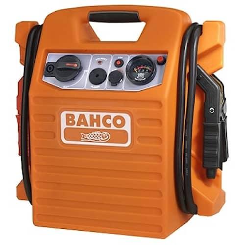 Bahco Starthjälp Booster BB24-1200 24 volt
