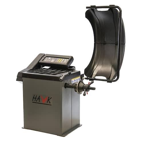 Hawk Däckbalanseringsmaskin FB301