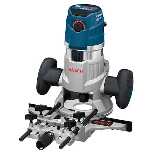 Bosch Handöverfräs GMF 1600 CE