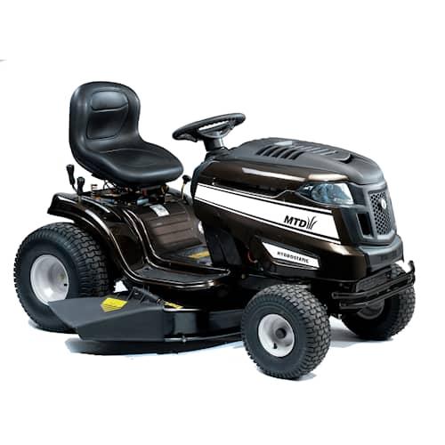 MTD Trädgårdstraktor LT 107 EXH K Special Edition