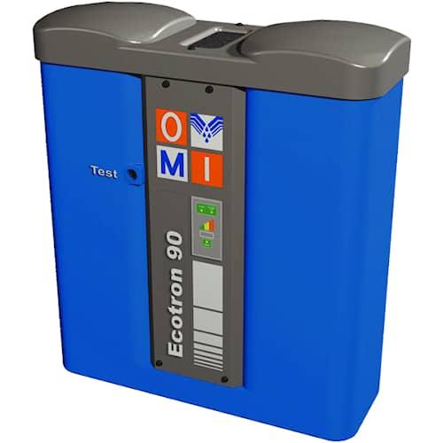 OMI Vatten- Oljeseparationsfilter Ecotron 25