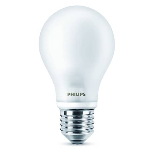 Philips Lampa 4,5W LED (40W) E27 470lm