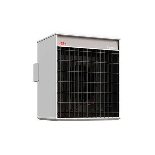 Frico Värmefläkt Panther SE30N 30kW