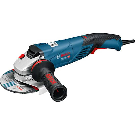 Bosch GWS 18-125 Spl Vinkelslip
