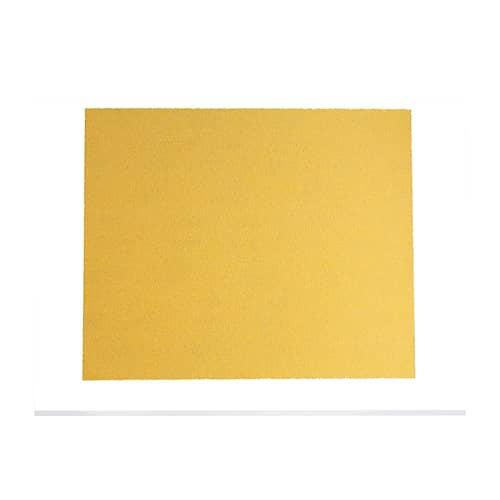 Mirka Slippapper Gold 230x280mm P