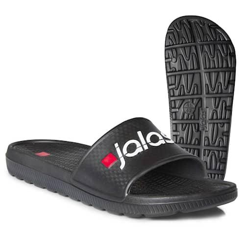 Jalas Badtoffel 8020 Shower Sandal