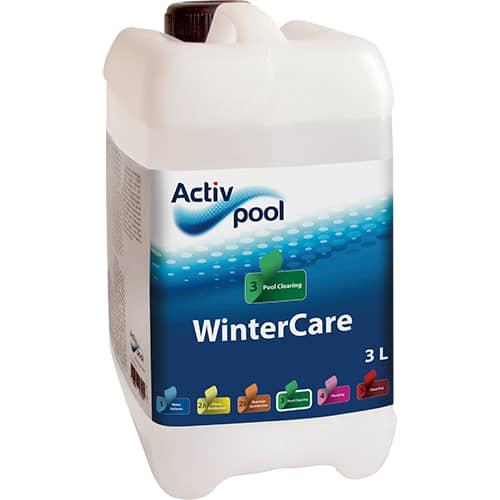 Activ Pool Pool Winter Care 5 liter
