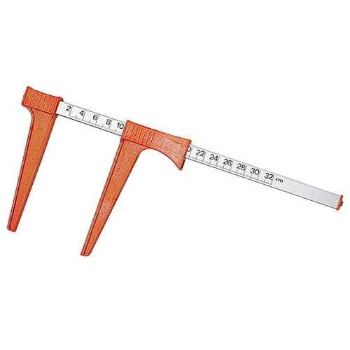 Stihl Diameterklave 500 mm
