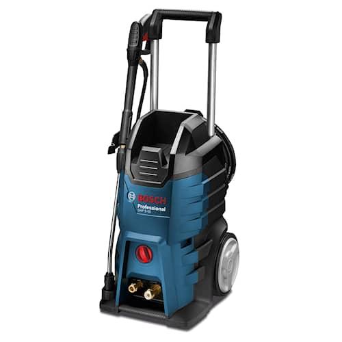 Bosch Högtryckstvätt GHP 5-55 W/EEU