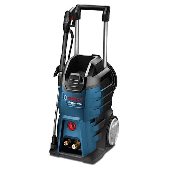 Bosch Ghp 5-55 W/Eeu Högtryckstvätt