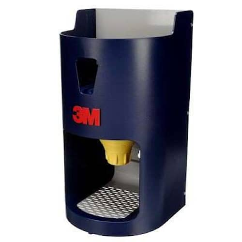 3M E-A-R One-Touch Pro Hörselproppsdispenser, 391-0000
