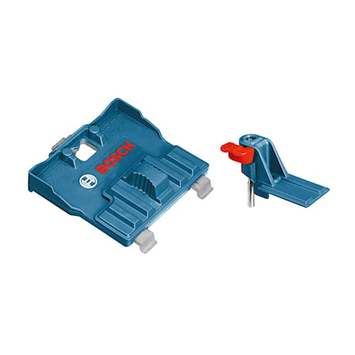 Bosch Adapter RA 32  till FSN OFA