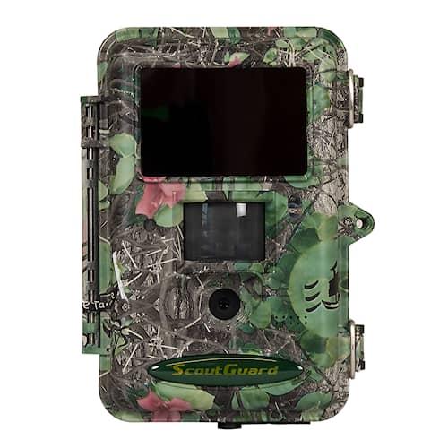Scout Guard Övervakningskamera SG562-25mHD