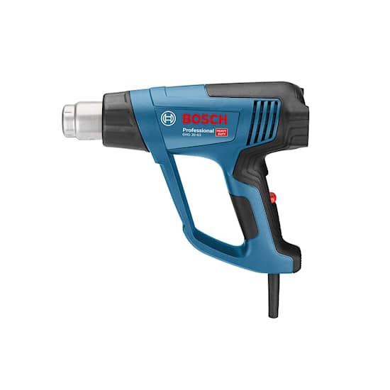 Bosch GHG 20-63 Karton Varmluftpistol