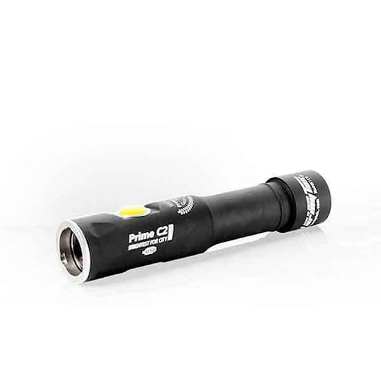 ArmyTek Ficklampa Armytek Prime C2 Pro Magnet 2100 Lumen