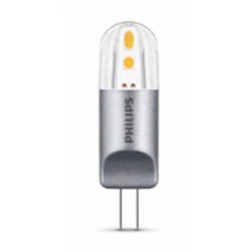 Philips Kapsellampa G4 2W LED (20W) 200lm 12V D