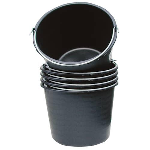 Duab Murarhink 12 liter