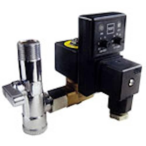 OMI Elektronisk dränering 230 V