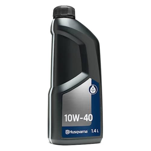 Husqvarna Motorolja 10W/40 1,4 l