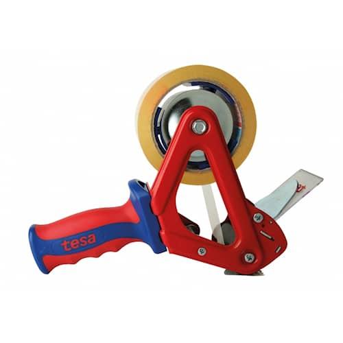 tesa Tejphållare för packtejp 6400 25-50mm