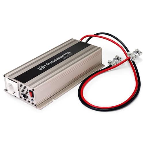 Husqvarna Inverter VI600/1000