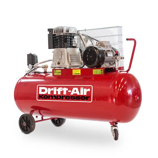 Drift-Air Kompressor CT 5,5/580/200 B5900