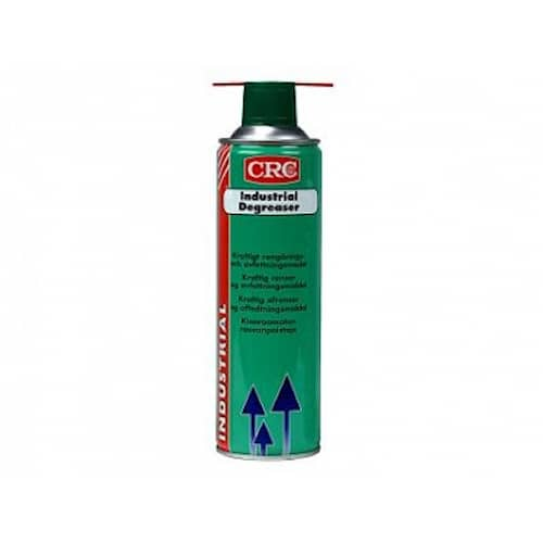 CRC Industricleaner Spray 500ml