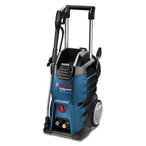 Bosch Högtryckstvätt GHP 5-65