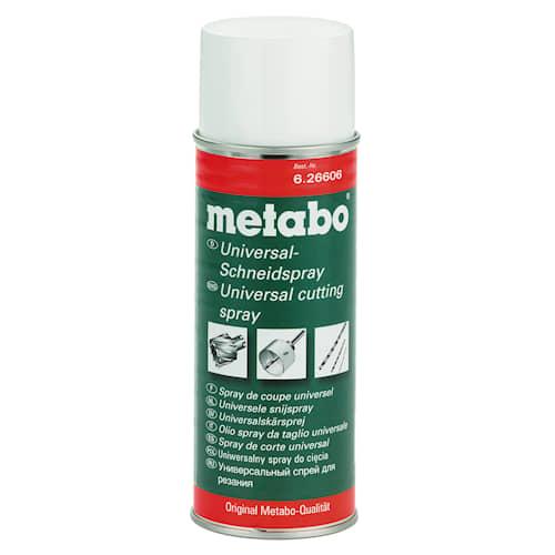 Metabo Skärspray 400ML.