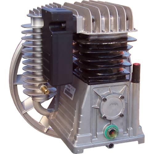 Abac Kompressorblock B5900 5,5 hk