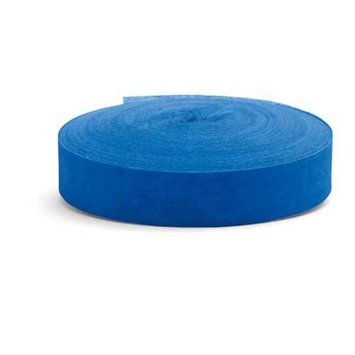 Husqvarna Märkband blå