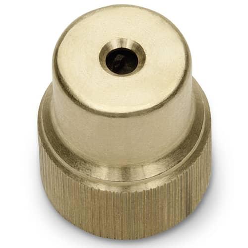 Stihl Ihåligt konmunstycke mässing 2,5 mm, till SG 31, SG 51