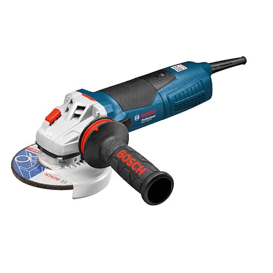 Bosch GWS 17-125 Ci Sds-Click Vinkelslip