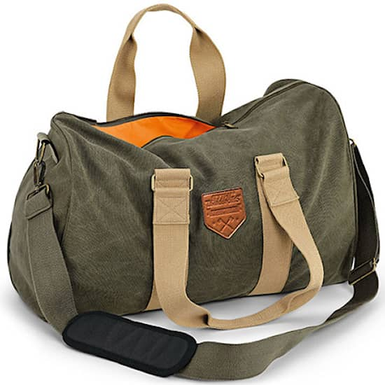 Stihl Travelbag