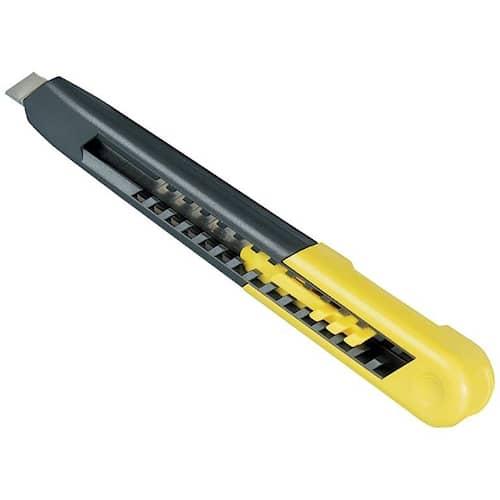Stanley Brytbladskniv 0-10-150 9 mm