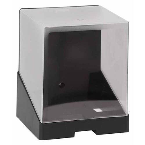 Sterisol Dispenser  4535 5l, svart