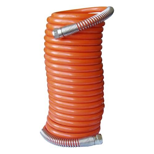 Lavor Spiralslang Spray